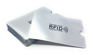 RFID-Card-Sleeve-Wallet-Blocking-Protector-Debit-Credit-Contactless-Wholesale