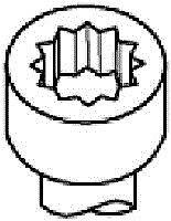Payen-Culata-Perno-Kit-HBS024-Totalmente-Nuevo-Original-5-Ano-De-Garantia