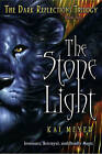 The Stone Light by Kai Meyer (Paperback / softback)