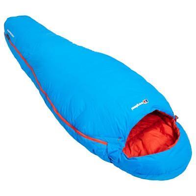 New Berghaus Elevation 600 Sleeping Bag Outdoors Camping Equipment