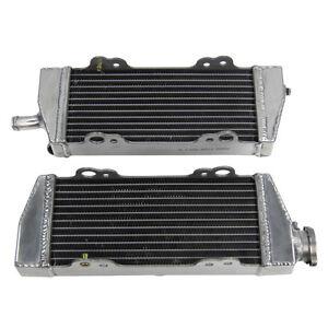 Aluminum-Radiator-For-KTM-125-200-250-300-SX-EXC-MXC-XC-W-1998-2007-99