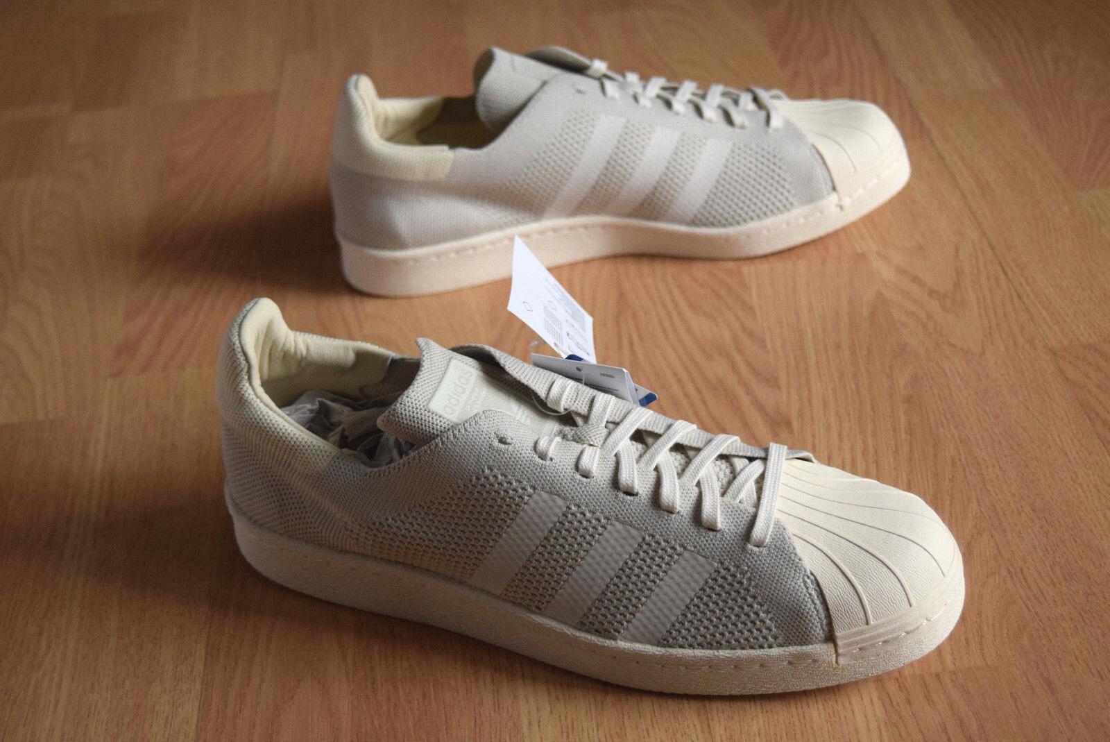 adidas Superstar 80's PK 43 44,5 46  suPeRsTaR stan smith gazelle campus S75671
