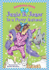 Junie B. Jones is a Party Animal by Barbara Park (Book)