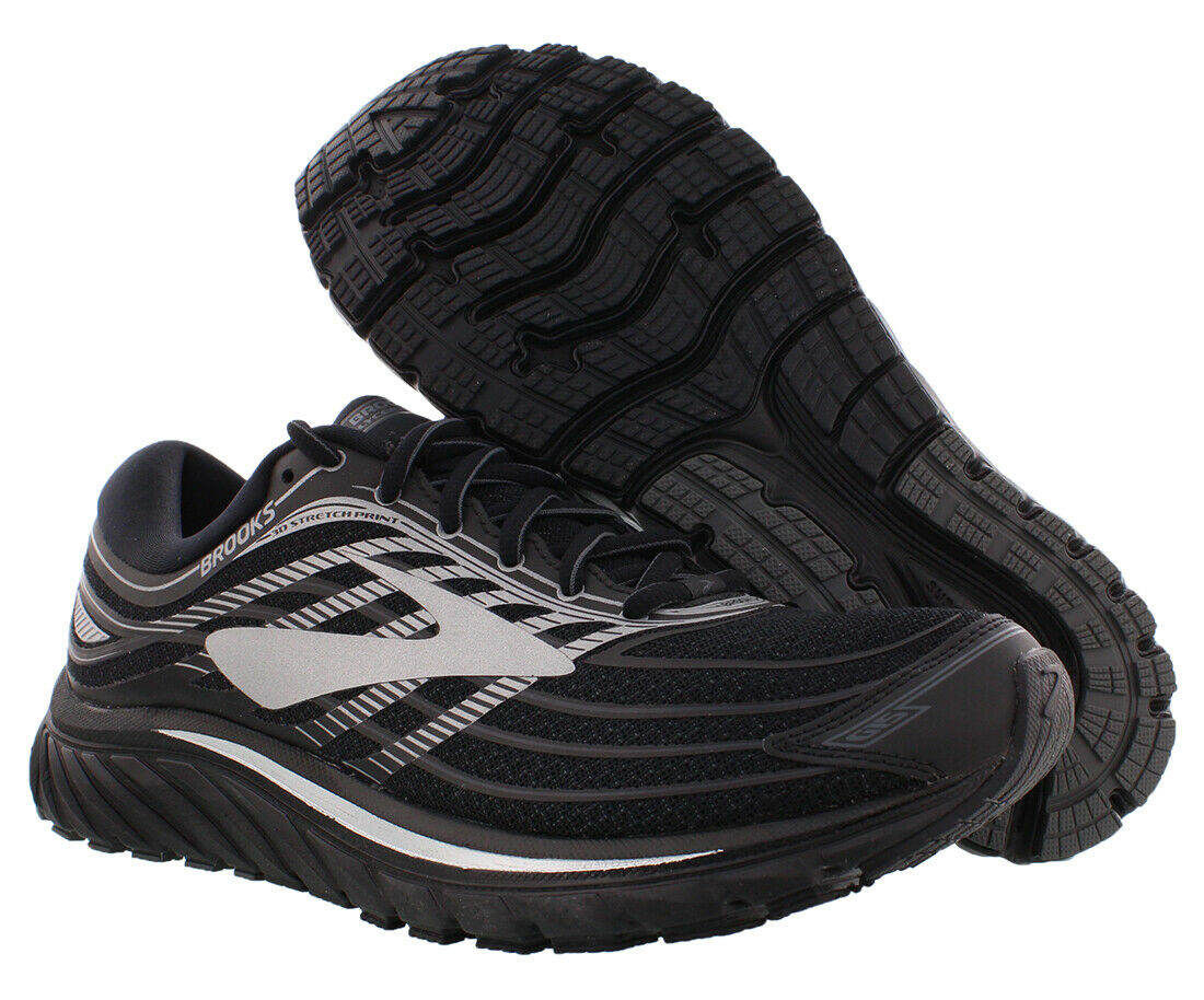 Brooks Glycerin 15 chaussures hommes