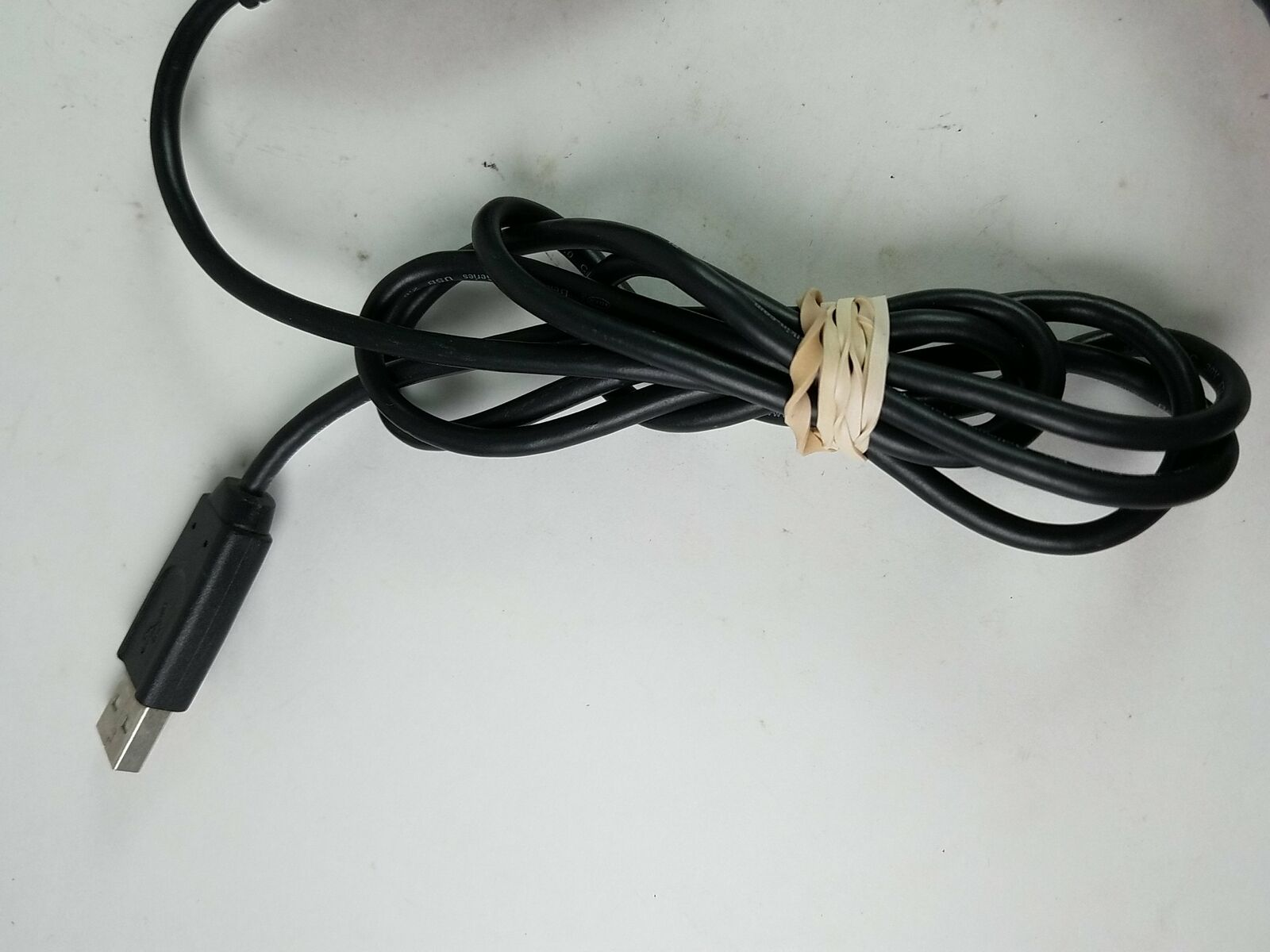 USB A macho a hembra Cable Cable extenstion con interruptor de encendido//apagado 11 in approx. 27.94 cm