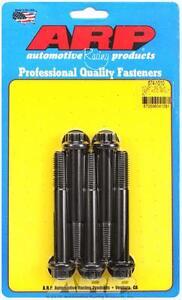 ARP Metric Thread Bolt Kit M8 x 1.25 25mm UHL 771-1002 *
