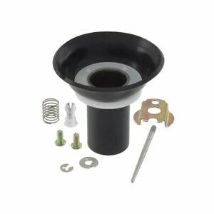5DS1434A1000-Membrana-Carburatore-Yamaha-125-250-Malaguti-Benelli-125-150