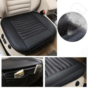 Car-Full-Surround-Seat-Cover-Cushion-Bamboo-Charcoal-Breathable-Seat-Cushion-Pad