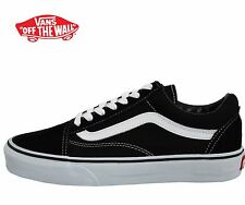 4c09203805ae Buy vans old skool new