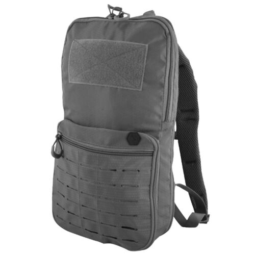Viper Eagle Pack Tactical Military Hiking Airsoft Bag Sac à dos US 5 to 20 L