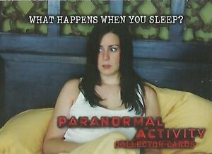 Paranormal-Activity-034-What-Happens-When-You-Sleep-034-Promo-Card