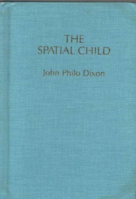 The Spatial Child Education Learning