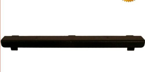 FP-29-01 CD Radio Fascia Surround Trim Panel For LandRover Discovery