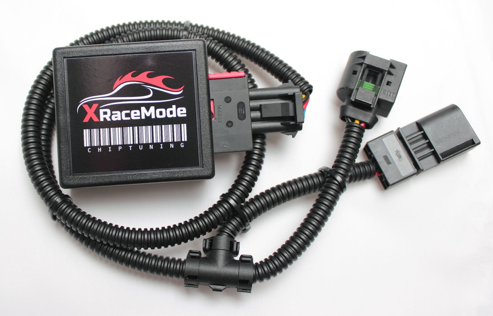 CDTI Power Diesel Box XRaceMode 1.3 1.7 1.9 CHIP TUNING OPEL ASTRA H 35HP