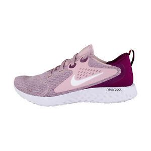 Nike-Legend-React-Women-rosa-lila-AA1626-500