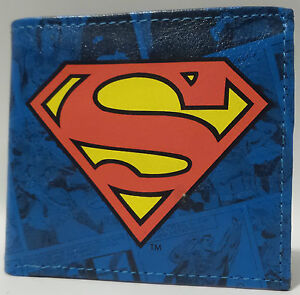 DC-COMICS-SUPERMAN-LOGO-MENS-WALLET-MADE-BY-HALF-MOON-BAY-TK