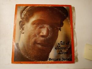 Gregory-Isaacs-All-I-Have-Is-Love-Vinyl-LP-1979