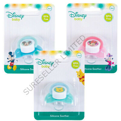 Girl DS Baby Soother Dummy Pacifier Teat Nipple Boy