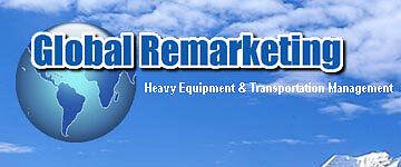 Heavy Equipment and Trucks
