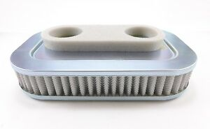 Air-Filter-Cleaner-Element-Replacement-Harley-Davidson-NEW-XL1200-XL-1200