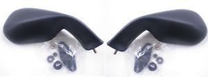 destro APRILIA RS 50 2006 2007 2008 2009 2010 Specchietto retrovisore sinistro