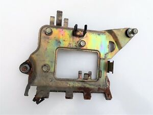 HONDA-SUPERDREAM-CB250N-CB400N-ORIGINAL-ELECTRICS-BASE-PLATE-P-N-50330413010