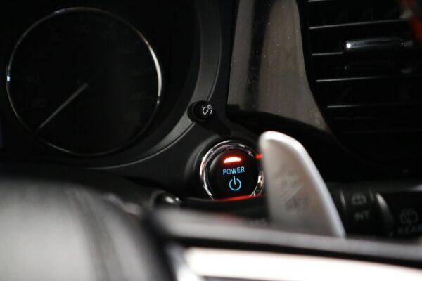 Mitsubishi Outlander 2,4 PHEV Instyle CVT 4WD - billede 5