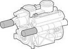 CMK Blitz B72011 1/72 Resin Kit WWII Ger.Engine Maybach/Tiger I for Revell