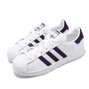 Men Women Unisex Shoes EF9241