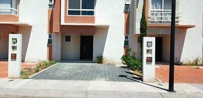 Casa en Parque La Gloria Residencial