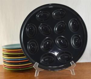Fiesta-SLATE-11-1-4-034-Egg-Plate-Tray