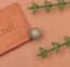 10X-10mm-Antique-Flower-Turquoise-Conchos-Leather-Crafts-Bag-Wallet-Decoration miniature 46