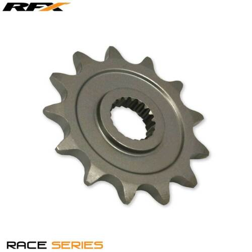 RFX Race Front Sprocket Honda CR250 88-07 CRF450 R//X 02-17 14 Tooth