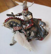 Multicolor 39947 Papo Germanic Knight Figure