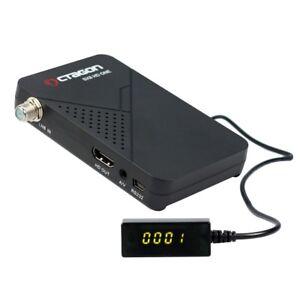 Octagon-SX8-Mini-One-Full-HD-Sat-Receiver-Multistream-USB-Youtube-IPTV-IP-TV