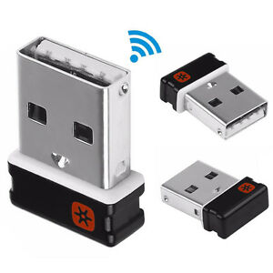 17811d9f19a Image is loading Unifying-USB-Receiver-Dongle-for-Logitech-Keyboard-Mouse-