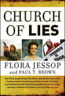 Church of Lies by Flora Jessop, Paul T. Brown (Paperback, 2010)
