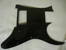 Smoke Mirror Pickguard fits Ibanez (tm) RG550 Jem RG  HXX