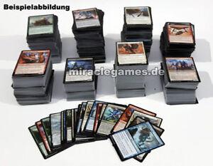 1 Display voller Magic Karten aus Sammlung R//UC//C Top Angebot