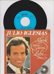 7-034-vinyle-single-pe-Julio-Iglesias-accorde-moi-ton-amour-Amiga-quatuor
