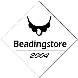 beadingstore2004
