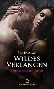 Wildes-Verlangen-12-Erotische-Geschichten-blue-panther-books