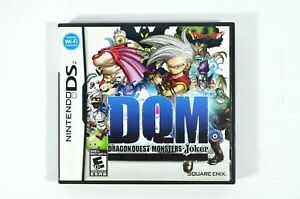 Dragon-Quest-Monsters-Joker-Nintendo-DS-2007-European-Version