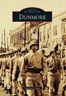 Dunmore by Stephanie Longo (Paperback / softback, 2012)