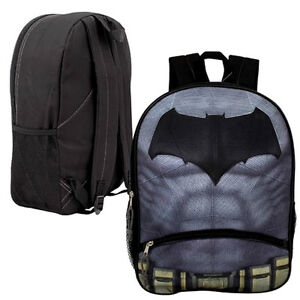 4d36a0a2d4f5 Backpack 16