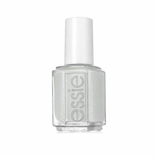 ESSIE Nail Polish 2016 Winter Collection Getting Groovy Full Sizes