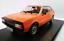 Coche-Clasico-Seat-1200-Sport-Ano-1977-Escala-1-24 miniatura 2