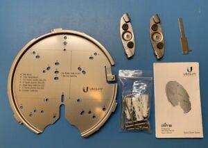 sets ubiquiti pro mp pro mounting system unifi aps ebay