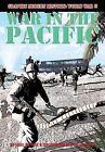 War in the Pacific by Gary Jeffrey (Hardback, 2012)