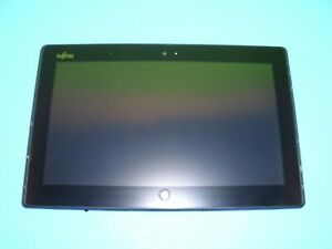 Fujitsu-Stylistic-Q702-11-6-LED-IPS-Screen-P-N-LP116WH4-SL-P1-or-CP583129